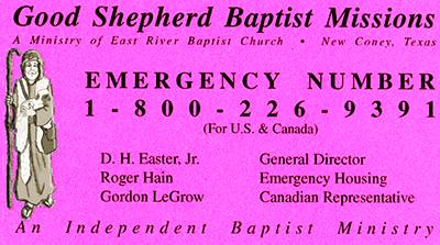 emergencycard.png